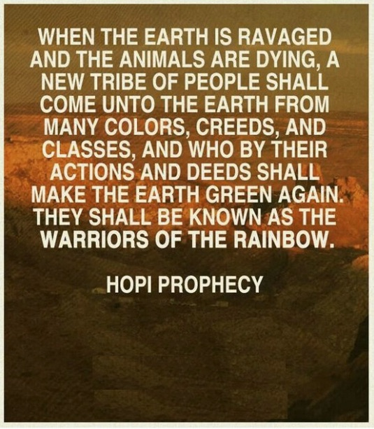hopiprophecy